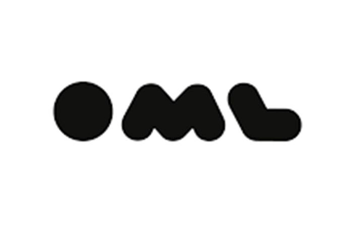 OML Entertainment Pvt. Ltd., Pickle Media