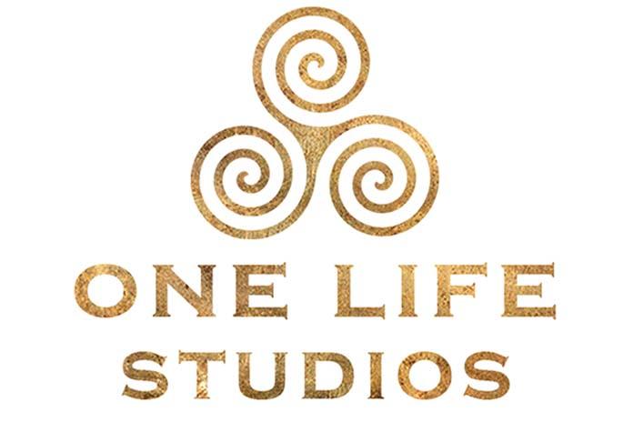 One Life Studios, Pickle Media