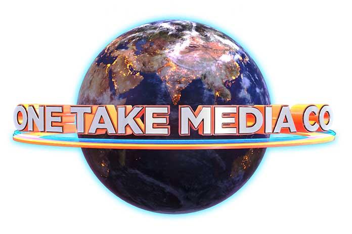 One Take Media Co, Pickle Media