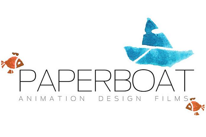 Paperboat Design Studios, Pickle Media