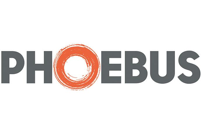 Phoebus Creations Media, Pickle Media