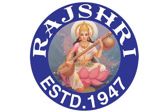 Rajshri Entertainment Pvt Ltd, Pickle Media