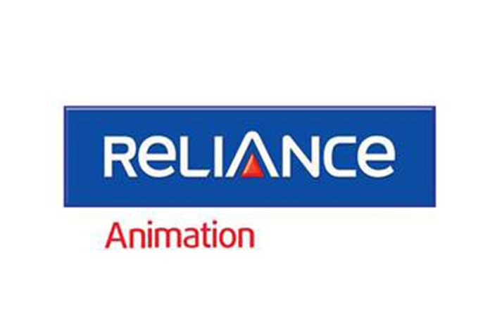 Reliance Animation, Pickle Media