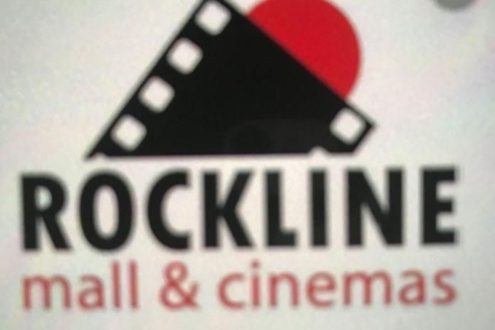 Rockline Group, Pickle Media