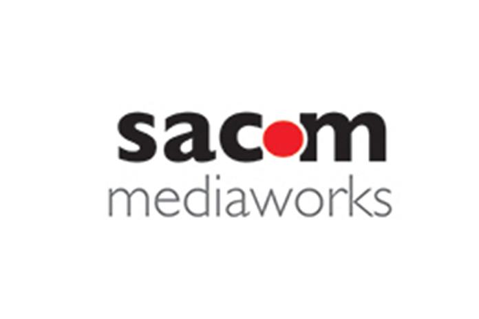 SACOM Mediaworks, Pickle Media