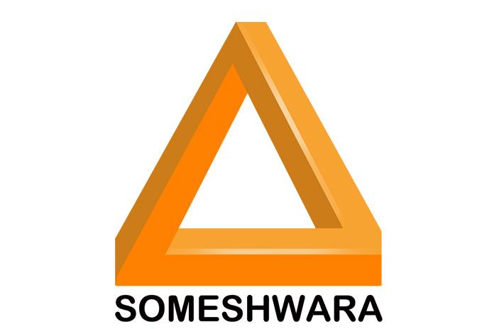 Someshwara Software Pvt Ltd, Pickle Media