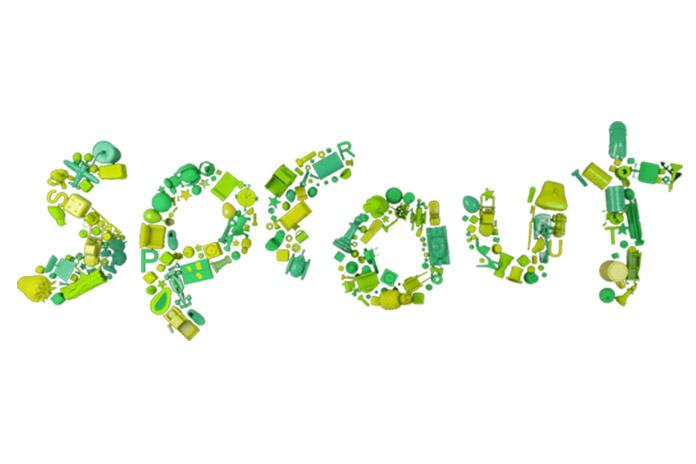 Sprout Studios Pvt. Ltd, Pickle Media