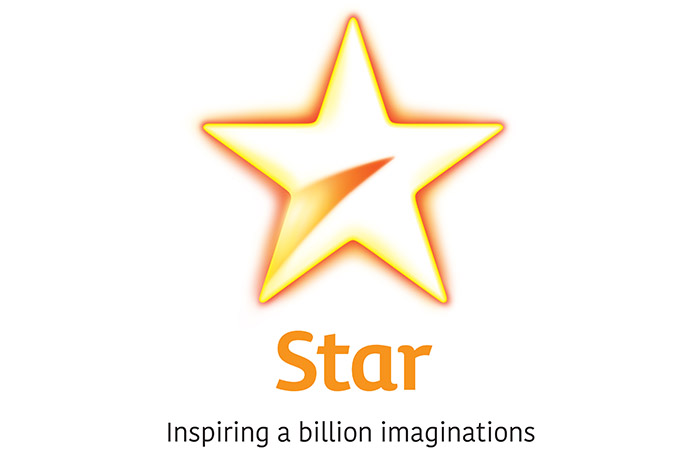 Star India Pvt. Ltd, Pickle Media