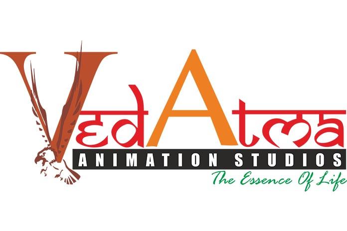 VedAtma Animation Studios, Pickle Media