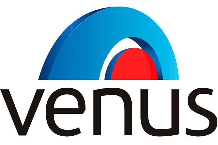 Venus Worldwide Entertainment Pvt Ltd, Pickle Media