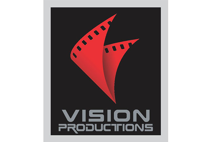 Vision Productions, Pickle Media