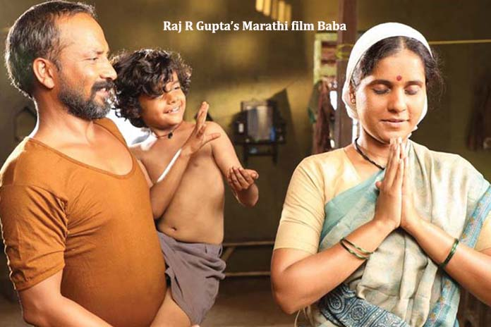 At Film Bazaar, Some Titles Stole the Show, Pickle Media