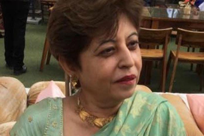 Amit Khanna is a Treasure Trove of Anecdotes, Pickle Media
