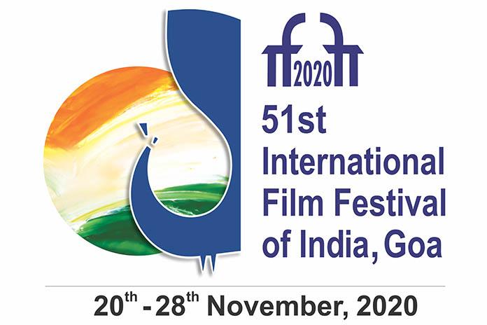 51 International Film Festival of India, Goa ( 20 -28 November, 2020), Pickle Media