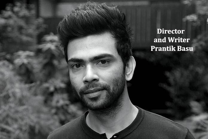 Bengal Filmmakers Feel Pressure of GloriouS Past, Pickle Media