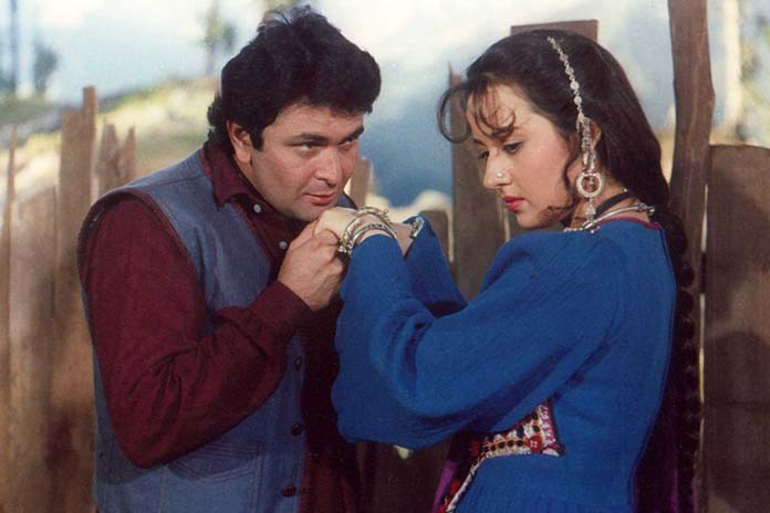27 Rishi Kapoor Films to Stream at Home Now, Pickle Media