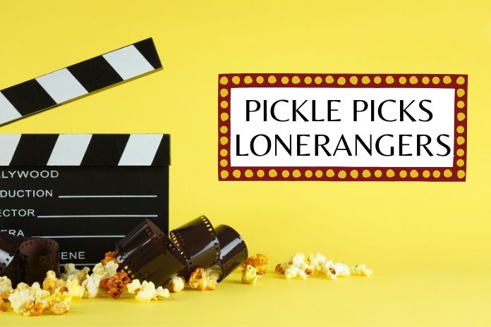 Best Movies of the New Millennium Streaming Now, Pickle Media