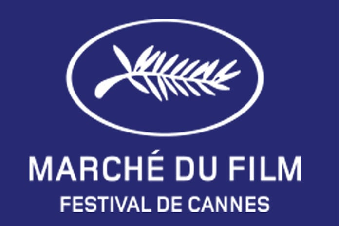 Meet the Streamers: HBO Max & Quibi Keynotes at Cannes Virtual Film Market, Pickle Media