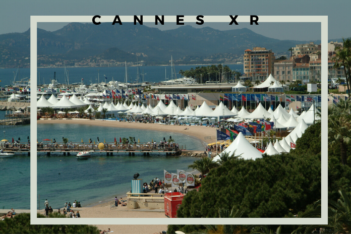 Cannes Takes Virtual Route, Pickle Media
