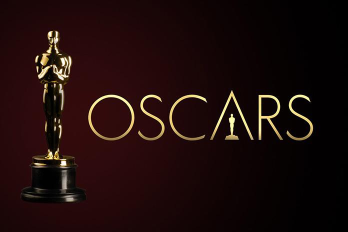 The New Oscar Award Date April 25, 2021, Pickle Media
