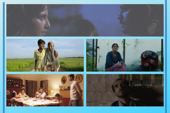 'NFDC Film Bazaar Goes to Cannes', Pickle Media