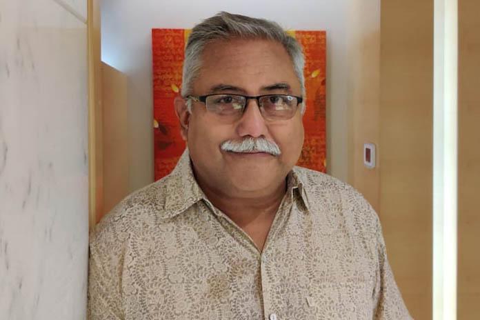 NYIFF Takes Virtual Route, Pickle Media