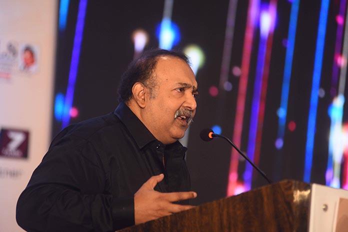 Not right time to open cinema halls: Ravi Kottarakara, Pickle Media