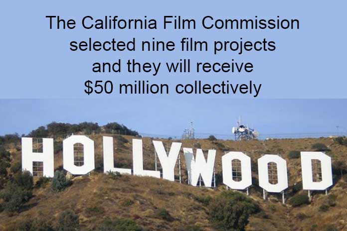 Netflix Espionage Thriller Gray Man Gets $20 Million  Tax Credit to Film in California, Pickle Media