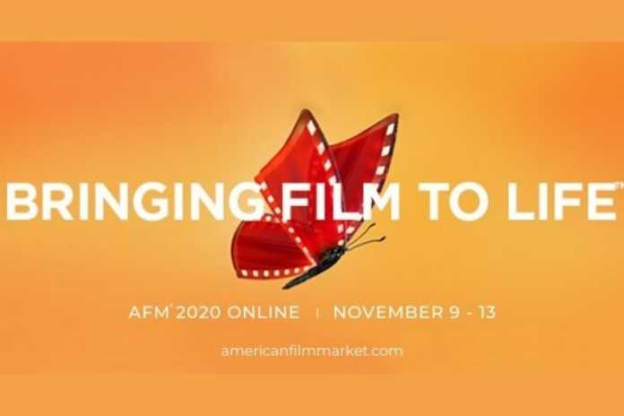 Rightstrade to Expand Global Reach Sponsor of AFM® 2020 Online, Pickle Media