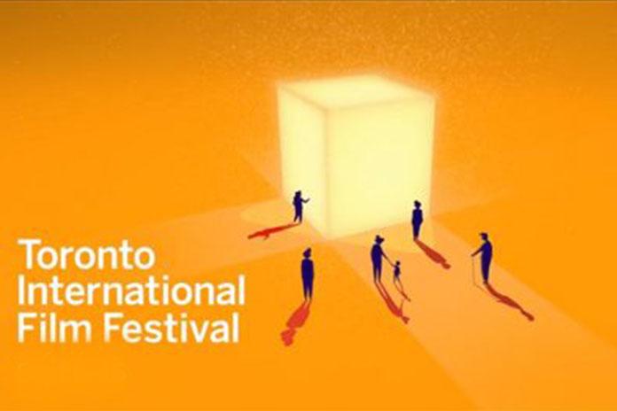 Navigating Toronto Film Festival and Industry, Pickle Media