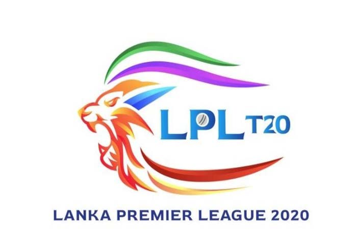 Sony Pictures Network India Win Broadcast Rights for LPL, Pickle Media