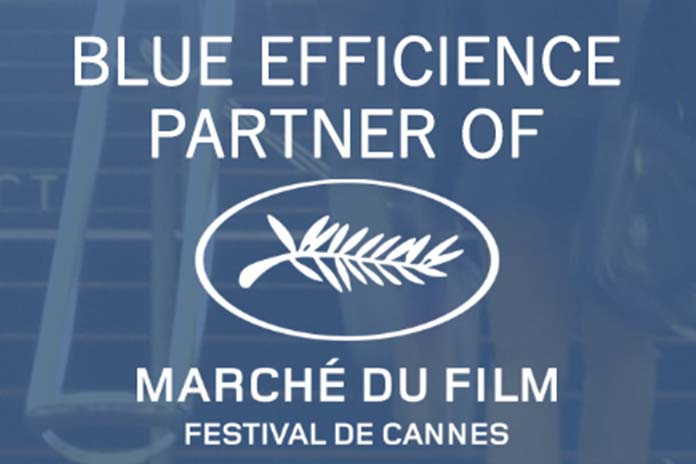 Blue Efficience Roped in For Ventana Sur, Pickle Media