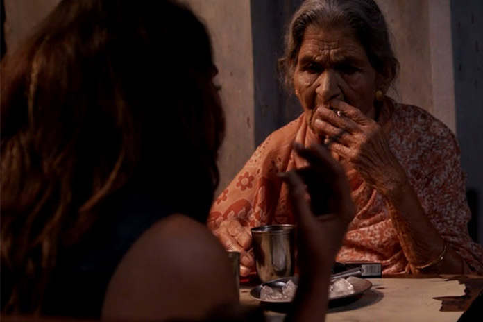 Top IFFI Picks: Another Round, Mehrunisa, Wife of A Spy, Pickle Media