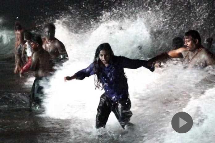 Delhi Photographer Sohrab Hura's Film The Coast in Berlinale's Forum Expanded, Pickle Media