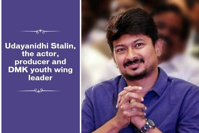 Stalin as CM: What DMK's Victory Means to Tamil Cinema, Pickle Media