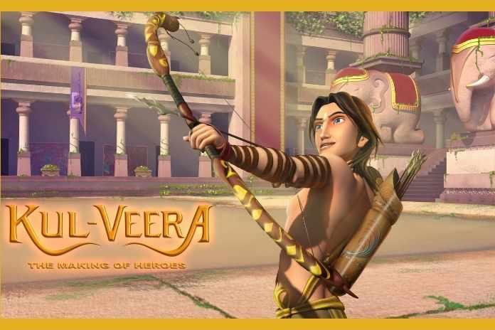 Kul-Veera