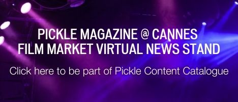 Click Here to be a part of Pickle Content Catalogue