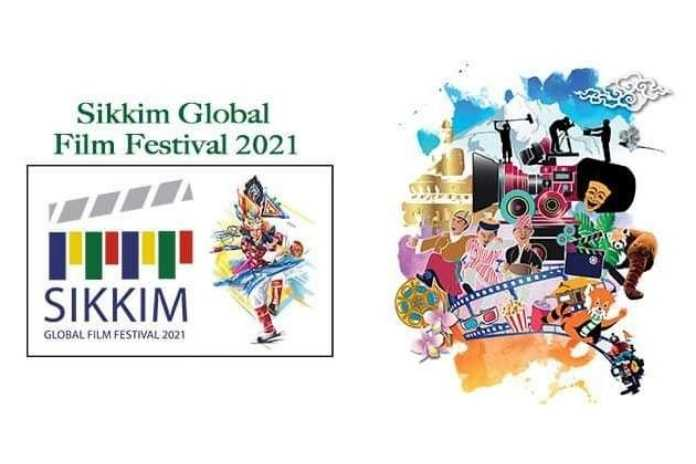 Sikkim, the Paradise of Filmmakers, Pickle Media