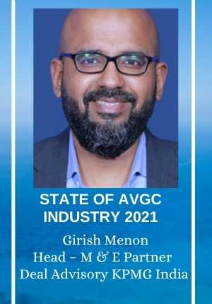 CII SummitFX 2021, Pickle Media