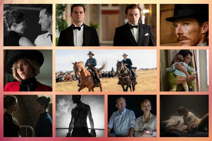 10 Films to Watch at TIFF 2021